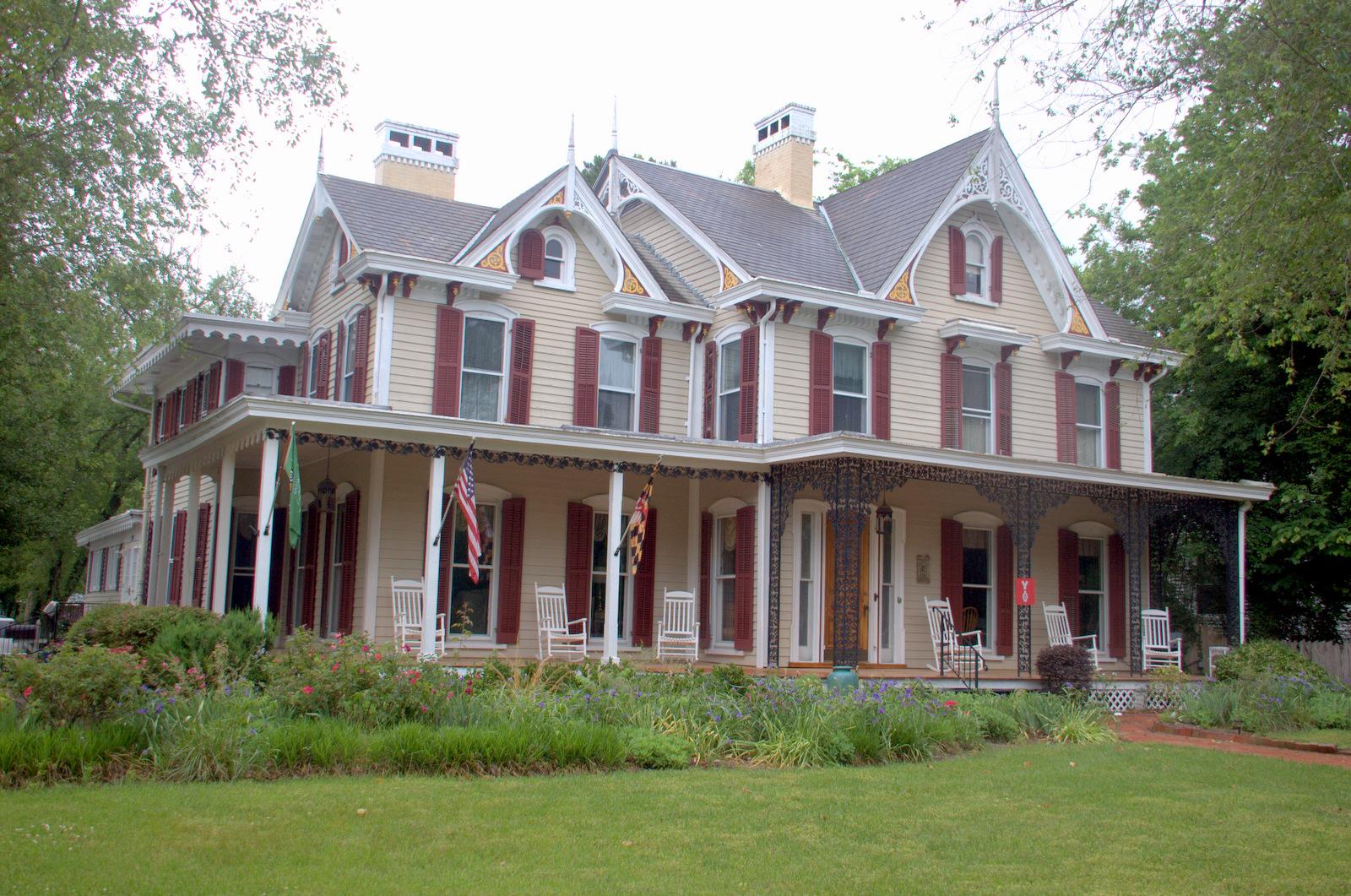Asphalt Shingles Services in Elkins Park, PA